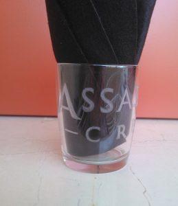 bicchiere-assassins-creed-lato