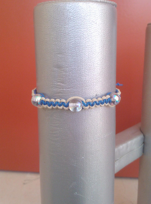 bracciale-shamballa-bianco-blu