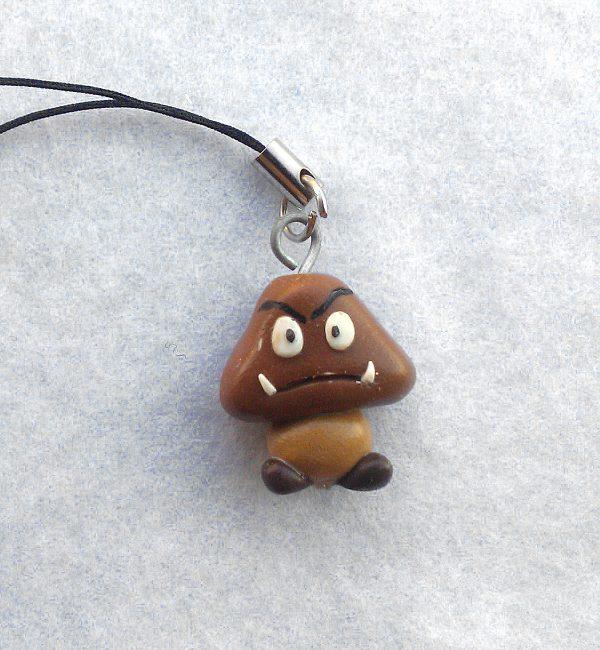 Goomba-arrabbiato