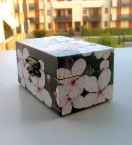 scatolina-zodiaco-cinese-tigre-lato1