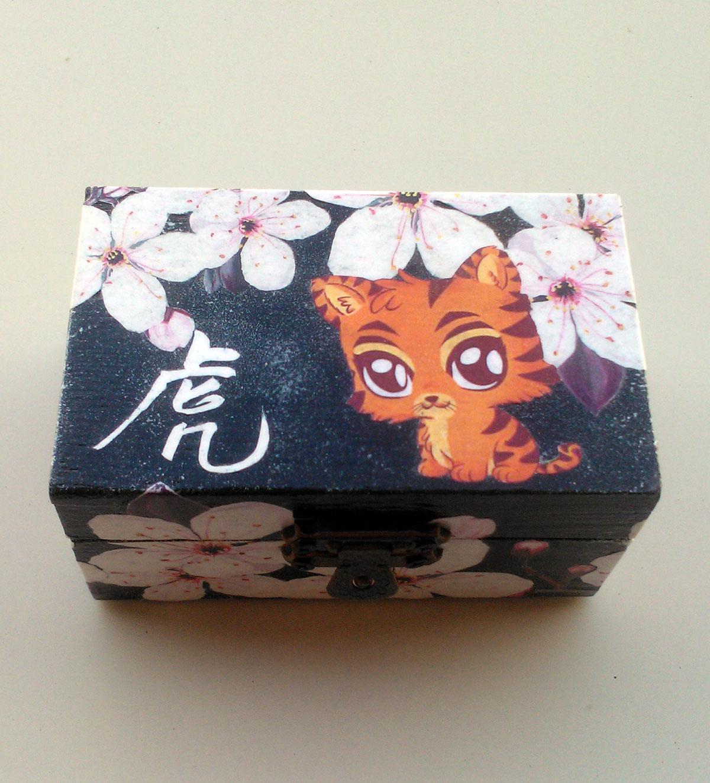 scatolina-zodiaco-cinese-tigre