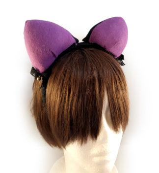 Cerchietto-orecchie-da-gatto