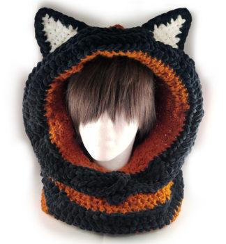 cappuccio-orecchie-volpe-arancione