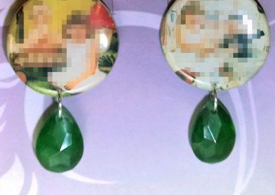 orecchini-foto-pendenti